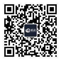联途微信二维码